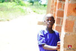 waterwells africa uganda drop in the bucket akoke primary school-44