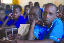 waterwells africa uganda drop in the bucket akoke primary school-47