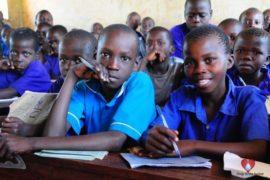 waterwells africa uganda drop in the bucket akoke primary school-53