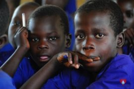 waterwells africa uganda drop in the bucket akoke primary school-55