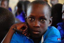 waterwells africa uganda drop in the bucket akoke primary school-64