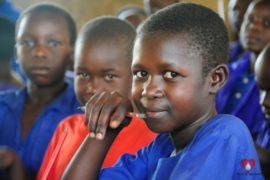 waterwells africa uganda drop in the bucket akoke primary school-67