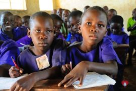 waterwells africa uganda drop in the bucket akoke primary school-87