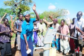 water wells africa uganda drop in the bucket atake kongo community well-05