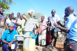 water wells africa uganda drop in the bucket atake kongo community well-07
