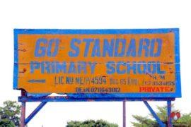 water wells africa uganda drop in the bucket go standard nursery primary school-01