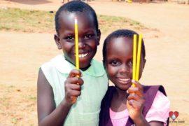 water wells africa uganda drop in the bucket go standard nursery primary school-02