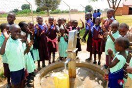 water wells africa uganda drop in the bucket go standard nursery primary school-03