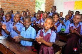 water wells africa uganda drop in the bucket go standard nursery primary school-04