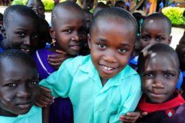 water wells africa uganda drop in the bucket go standard nursery primary school-05
