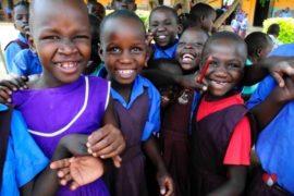 water wells africa uganda drop in the bucket go standard nursery primary school-06