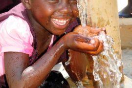 water wells africa uganda drop in the bucket go standard nursery primary school-07
