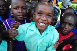 water wells africa uganda drop in the bucket go standard nursery primary school-08