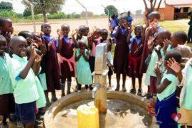 water wells africa uganda drop in the bucket go standard nursery primary school-09