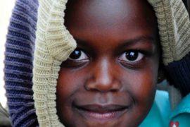 water wells africa uganda drop in the bucket go standard nursery primary school-10