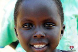 water wells africa uganda drop in the bucket go standard nursery primary school-11