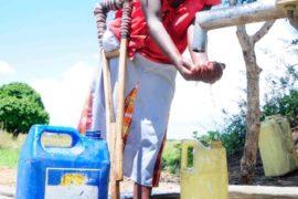 drop in the bucket africa water wells uganda akareu community-15