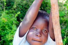 drop in the bucket africa water wells uganda akareu community-21