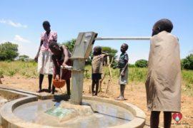 drop in the bucket africa water wells uganda atoo community-02