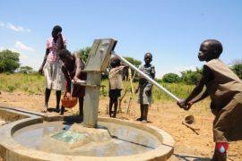 drop in the bucket africa water wells uganda atoo community-03