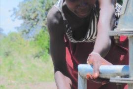 drop in the bucket africa water wells uganda atoo community-04