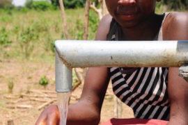drop in the bucket africa water wells uganda atoo community-05