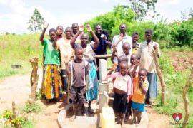 water wells africa uganda drop in the bucket kakutot community-05