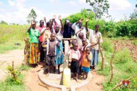 water wells africa uganda drop in the bucket kakutot community-06