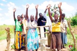 water wells africa uganda drop in the bucket kakutot community-07
