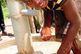 water wells africa uganda drop in the bucket kakutot community-08
