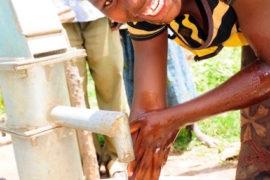 water wells africa uganda drop in the bucket kakutot community-10