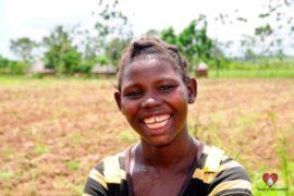 water wells africa uganda drop in the bucket kakutot community-13
