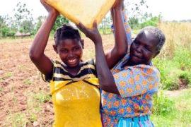 water wells africa uganda drop in the bucket kakutot community-14