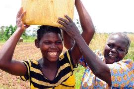 water wells africa uganda drop in the bucket kakutot community-15