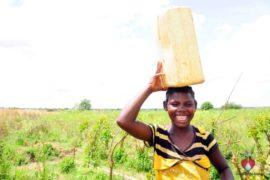 water wells africa uganda drop in the bucket kakutot community-17
