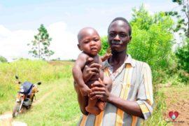 water wells africa uganda drop in the bucket kakutot community-18