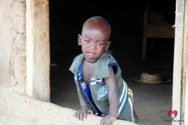 water wells africa uganda drop in the bucket kakutot community-19