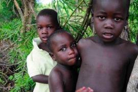 water wells africa uganda drop in the bucket kakutot community-20
