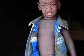 water wells africa uganda drop in the bucket kakutot community-22
