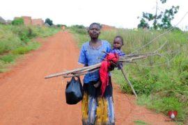water wells africa uganda drop in the bucket kakutot community-23
