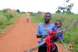 waterwells_africa_uganda_dropinthebucket_kakutotcommunity-24