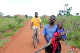 waterwells_africa_uganda_dropinthebucket_kakutotcommunity-25