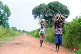 waterwells_africa_uganda_dropinthebucket_kakutotcommunity-26