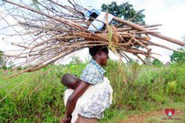 waterwells_africa_uganda_dropinthebucket_kakutotcommunity-27