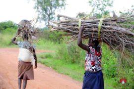 waterwells_africa_uganda_dropinthebucket_kakutotcommunity-28