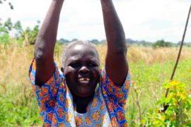 water wells africa uganda drop in the bucket kakutot community-03