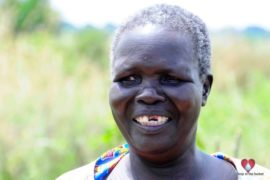 water wells africa uganda drop in the bucket kakutot community-02