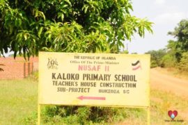 drop in the bucket water well drilling uganda kaloko primary school-02