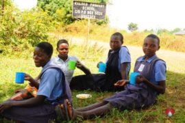drop in the bucket water well drilling uganda kaloko primary school-06