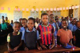 drop in the bucket water well drilling uganda kaloko primary school-09